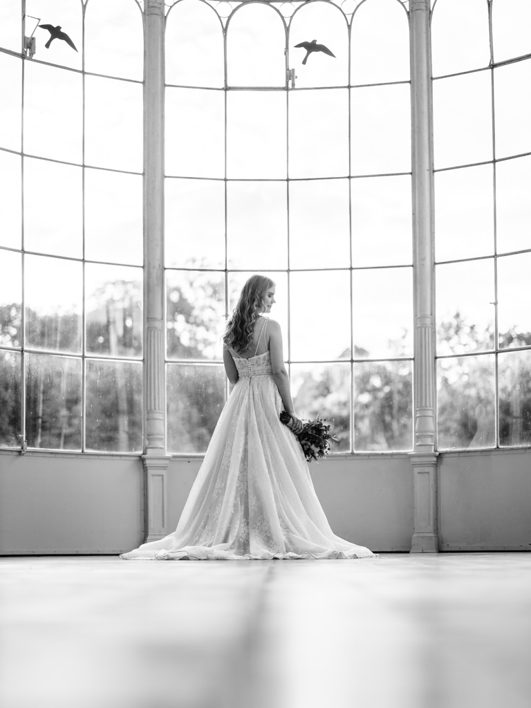 Esküvői kreatív fotózás Tóalmáson Betti és Laci 013 | Seres Zsolt esküvői fotós