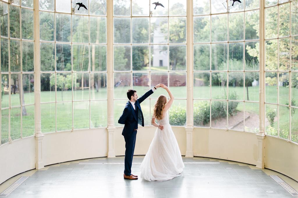 Esküvői kreatív fotózás Tóalmáson Betti és Laci 014 | Seres Zsolt esküvői fotós