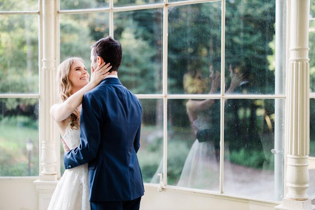 Esküvői kreatív fotózás Tóalmáson Betti és Laci 015 | Seres Zsolt esküvői fotós