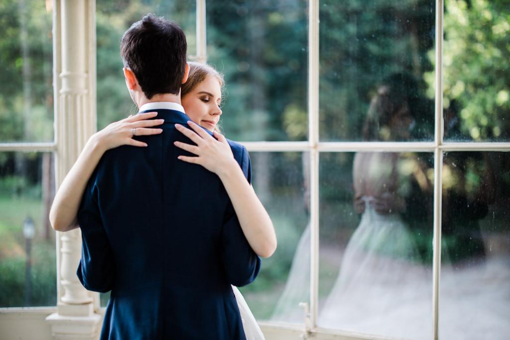 Esküvői kreatív fotózás Tóalmáson Betti és Laci 016 | Seres Zsolt esküvői fotós