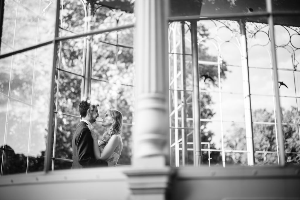 Esküvői kreatív fotózás Tóalmáson Betti és Laci 017 | Seres Zsolt esküvői fotós