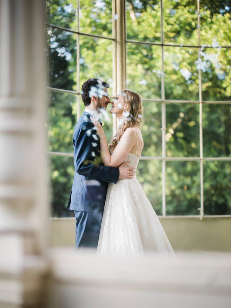 Esküvői kreatív fotózás Tóalmáson Betti és Laci 018 | Seres Zsolt esküvői fotós