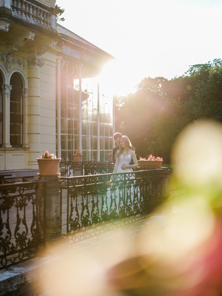 Esküvői kreatív fotózás Tóalmáson Betti és Laci 019 | Seres Zsolt esküvői fotós