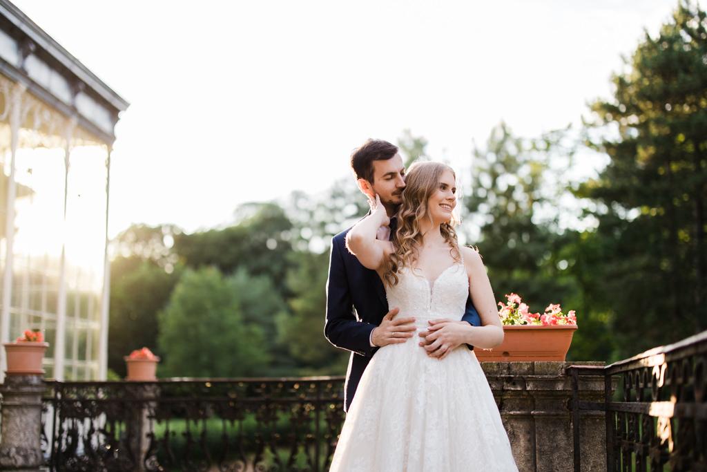 Esküvői kreatív fotózás Tóalmáson Betti és Laci 020 | Seres Zsolt esküvői fotós