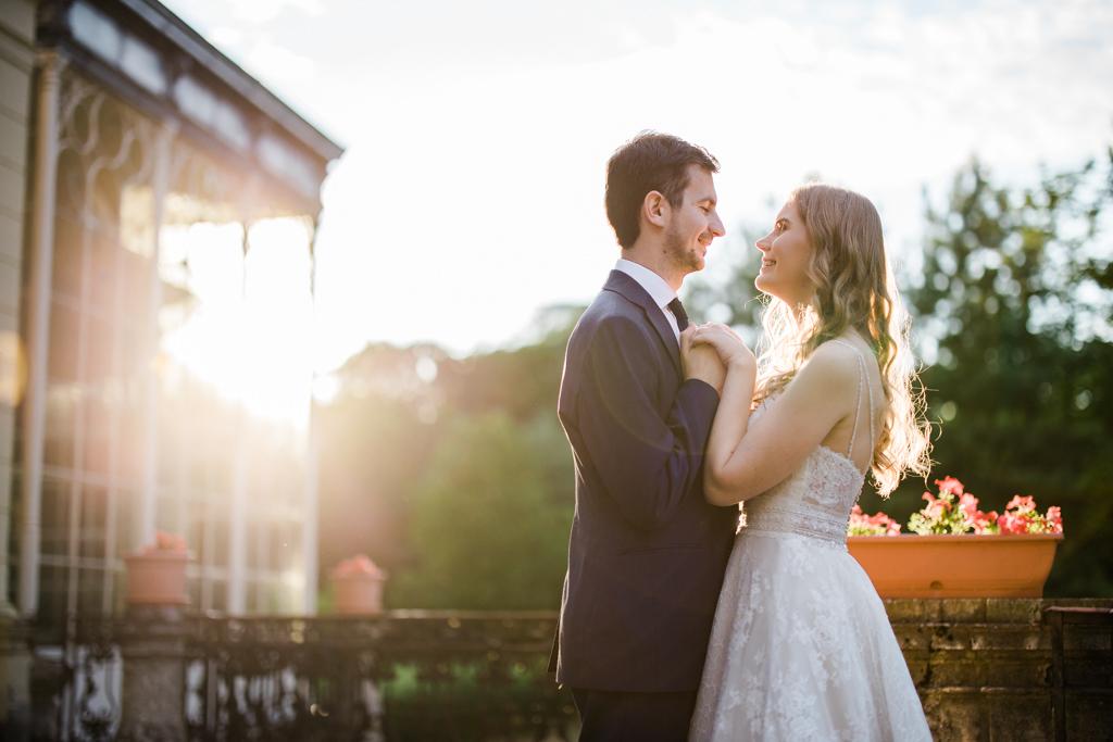 Esküvői kreatív fotózás Tóalmáson Betti és Laci 021 | Seres Zsolt esküvői fotós