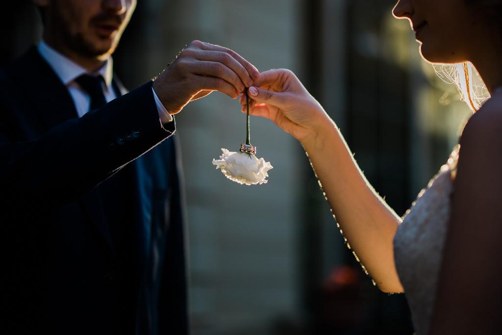 Esküvői kreatív fotózás Tóalmáson Betti és Laci 023 | Seres Zsolt esküvői fotós
