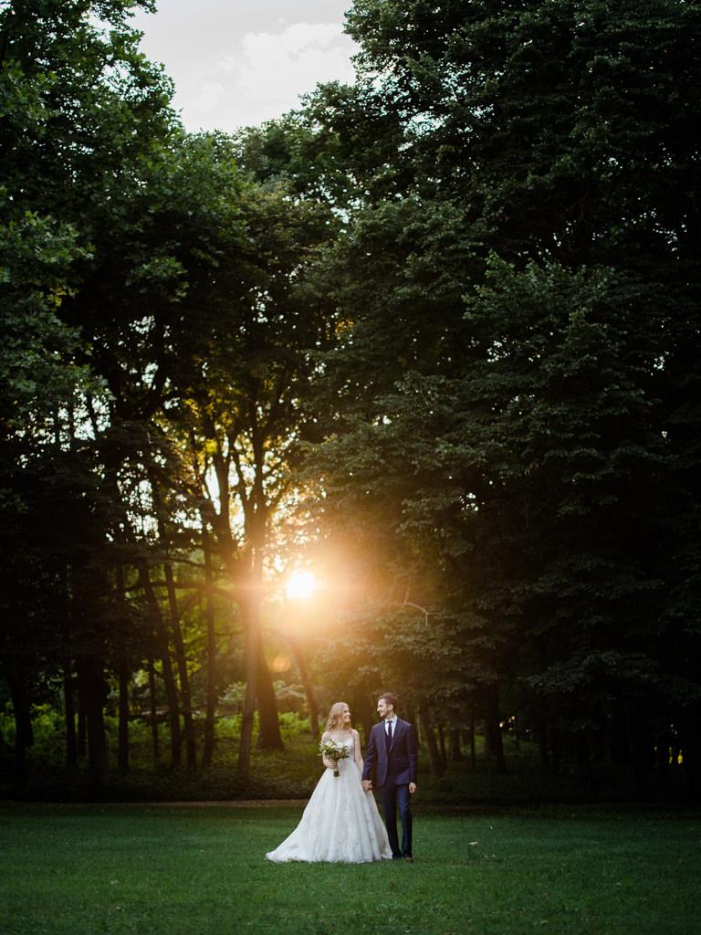 Esküvői kreatív fotózás Tóalmáson Betti és Laci 024 | Seres Zsolt esküvői fotós