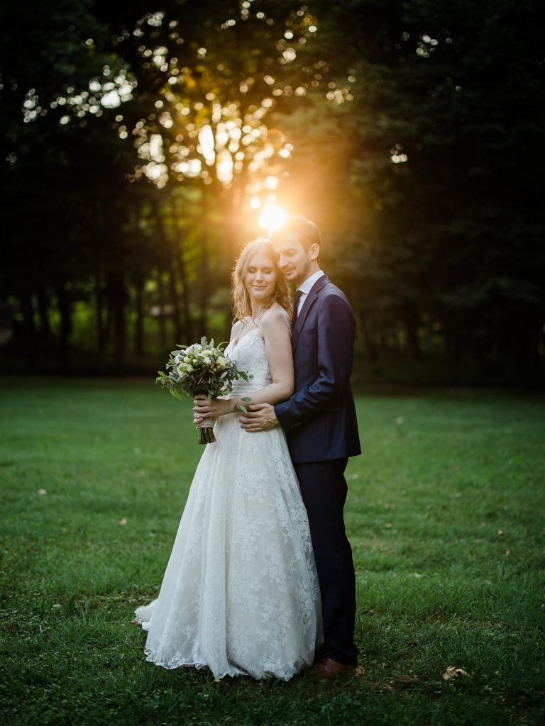 Esküvői kreatív fotózás Tóalmáson Betti és Laci 025 | Seres Zsolt esküvői fotós