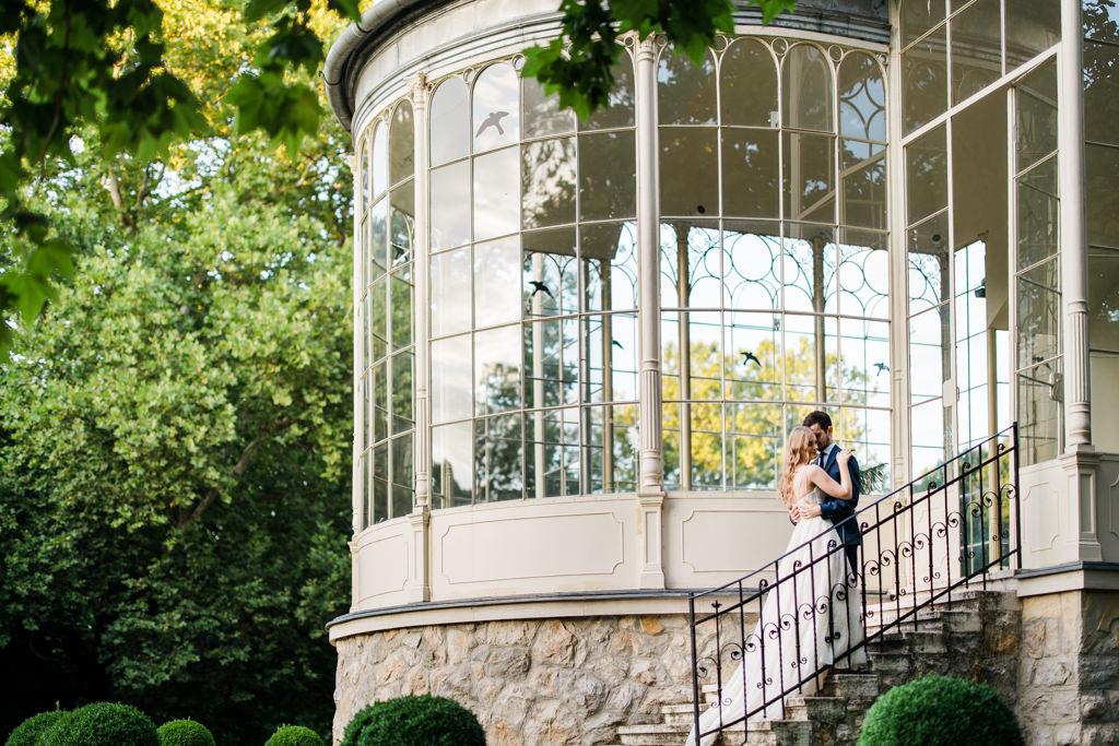 Esküvői kreatív fotózás Tóalmáson Betti és Laci 028 | Seres Zsolt esküvői fotós