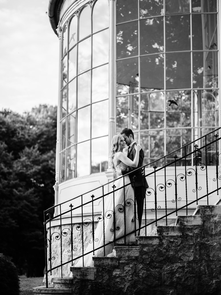 Esküvői kreatív fotózás Tóalmáson Betti és Laci 029 | Seres Zsolt esküvői fotós