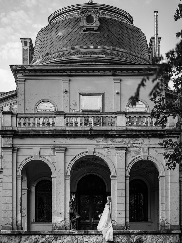 Esküvői kreatív fotózás Tóalmáson Betti és Laci 030 | Seres Zsolt esküvői fotós