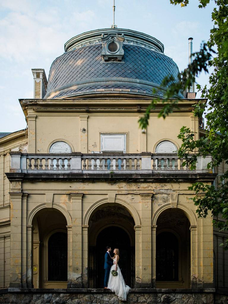 Esküvői kreatív fotózás Tóalmáson Betti és Laci 031 | Seres Zsolt esküvői fotós