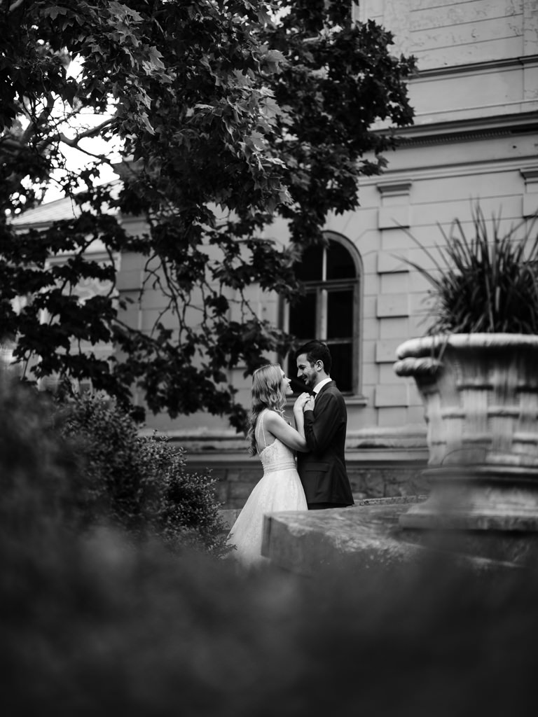 Esküvői kreatív fotózás Tóalmáson Betti és Laci 032 | Seres Zsolt esküvői fotós