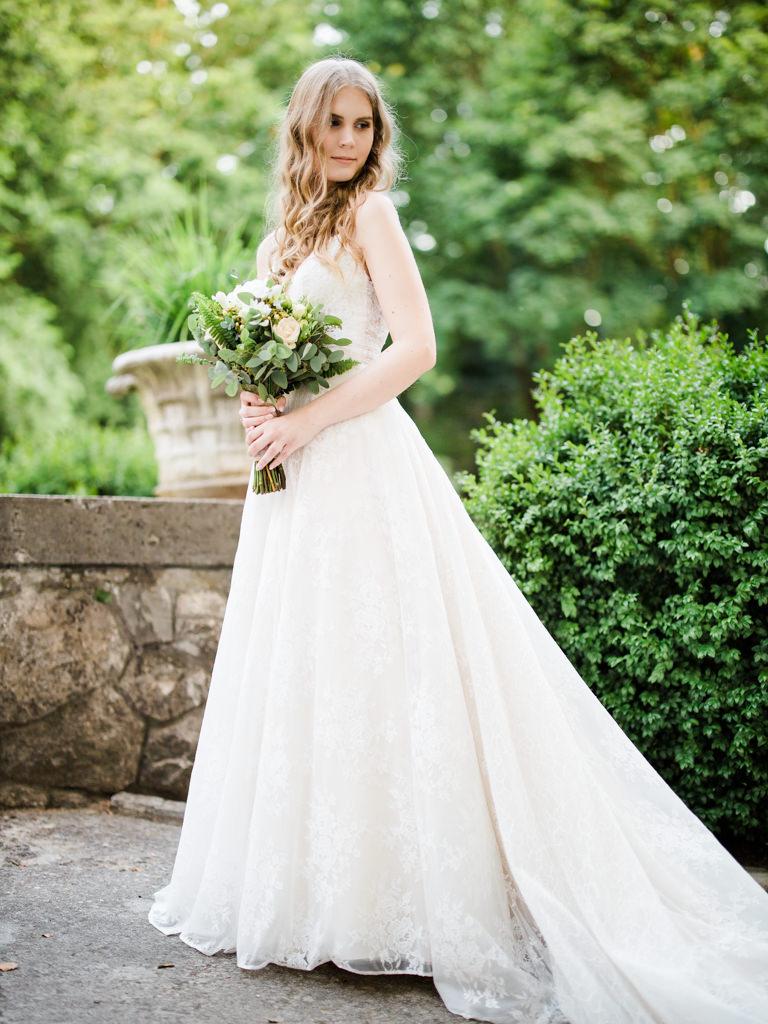 Esküvői kreatív fotózás Tóalmáson Betti és Laci 033 | Seres Zsolt esküvői fotós